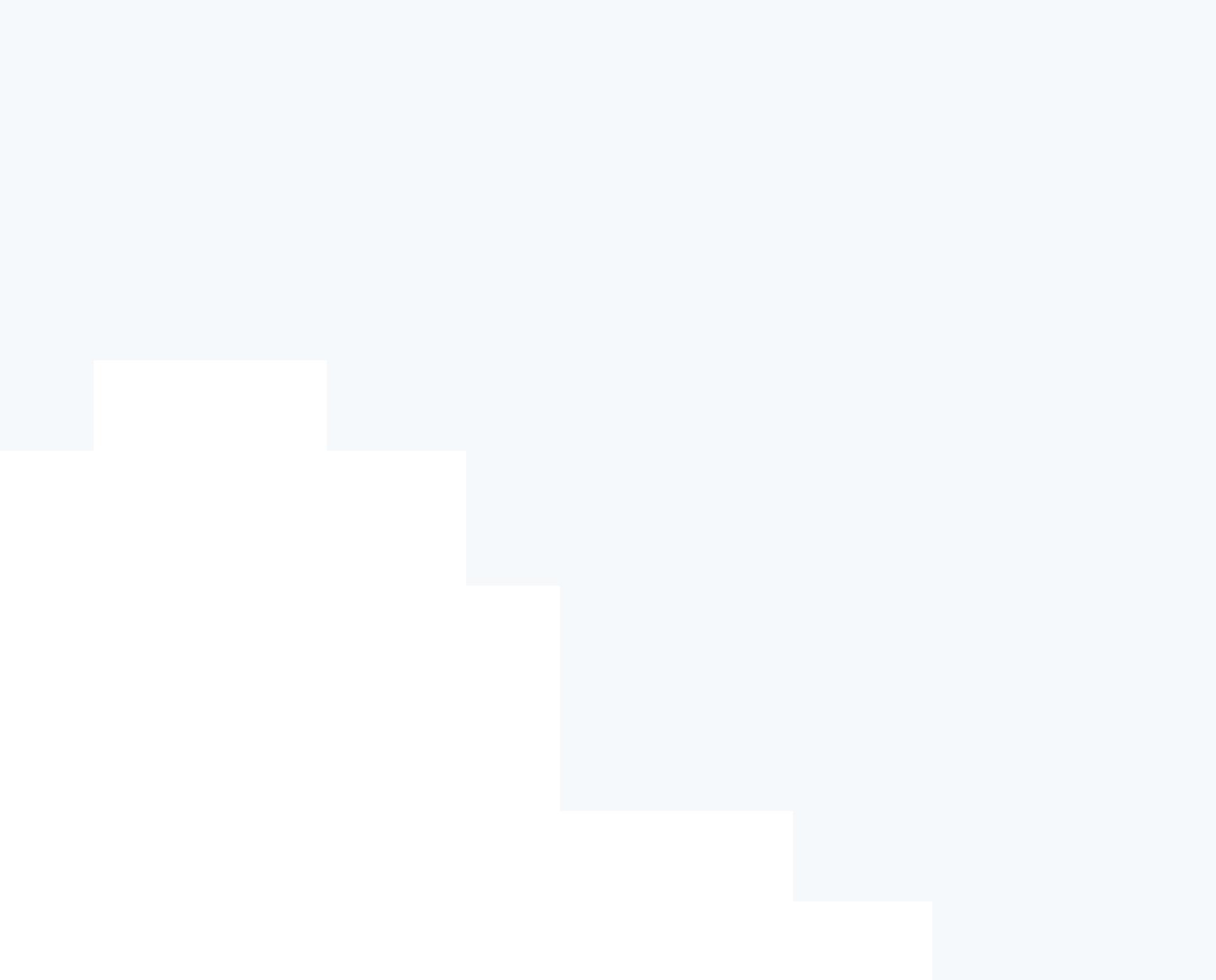 shape img